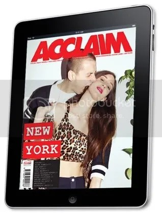 ACCLAIM-On-Zinio