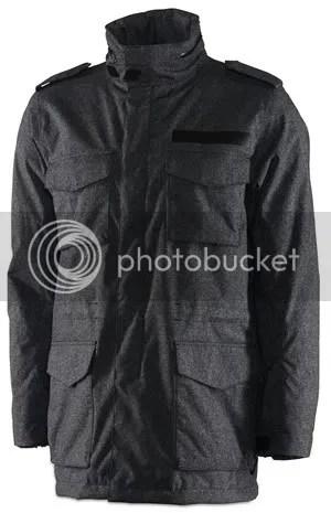 2011-06-03-Nike Stock-16