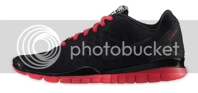 2011-06-03-Nike Stock-1