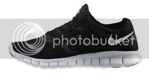 2011-06-03-Nike Stock-4