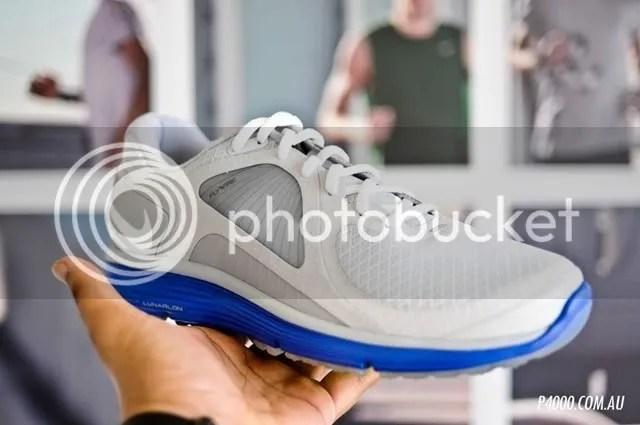 2011-05-31-Nike Spring-22