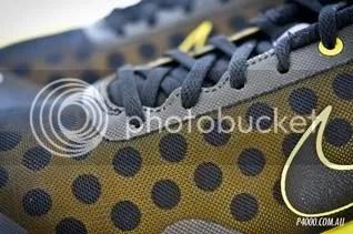 2011-05-31-Nike Spring-8