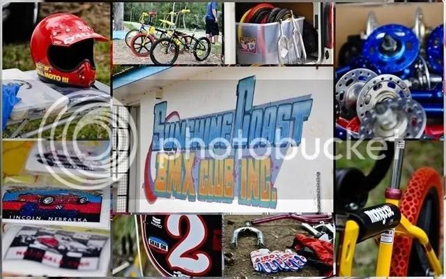 2011-03-27-BMX