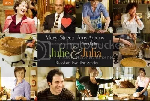 1250024714-julie-julia-movie.jpg