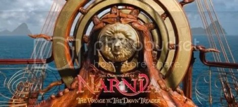 Voyage-of-the-Dawn-Treader.jpg
