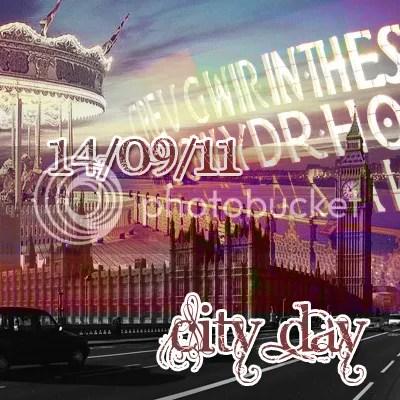 cityday.png