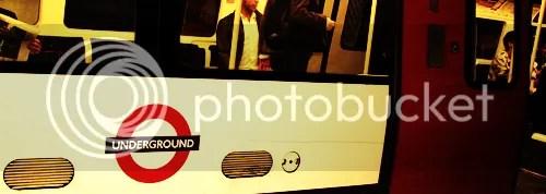 london-1.png