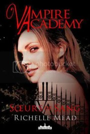 soeurs-sang-tome-1-vampire-academy-richelle-m-L-1.jpg