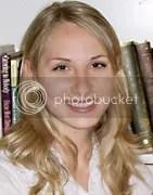 Natalie Fischer,literary agent