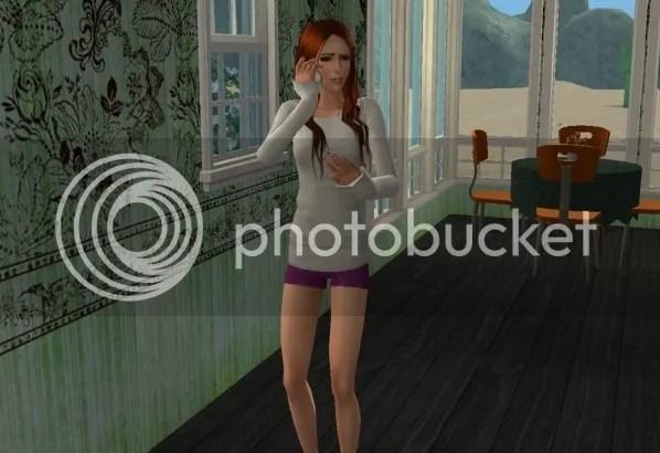 photo 16602f53-bd57-4ff6-9d12-d788c9f11383_zpsb327ddbc.jpg