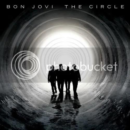 Album The Circle