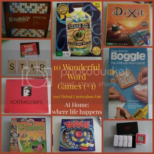 photo 10 Wonderful Word Games 1_zpskrofpexj.jpg