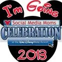 Disney Social Media Moms - I'm Going! photo disneysmmomsbadge.jpg