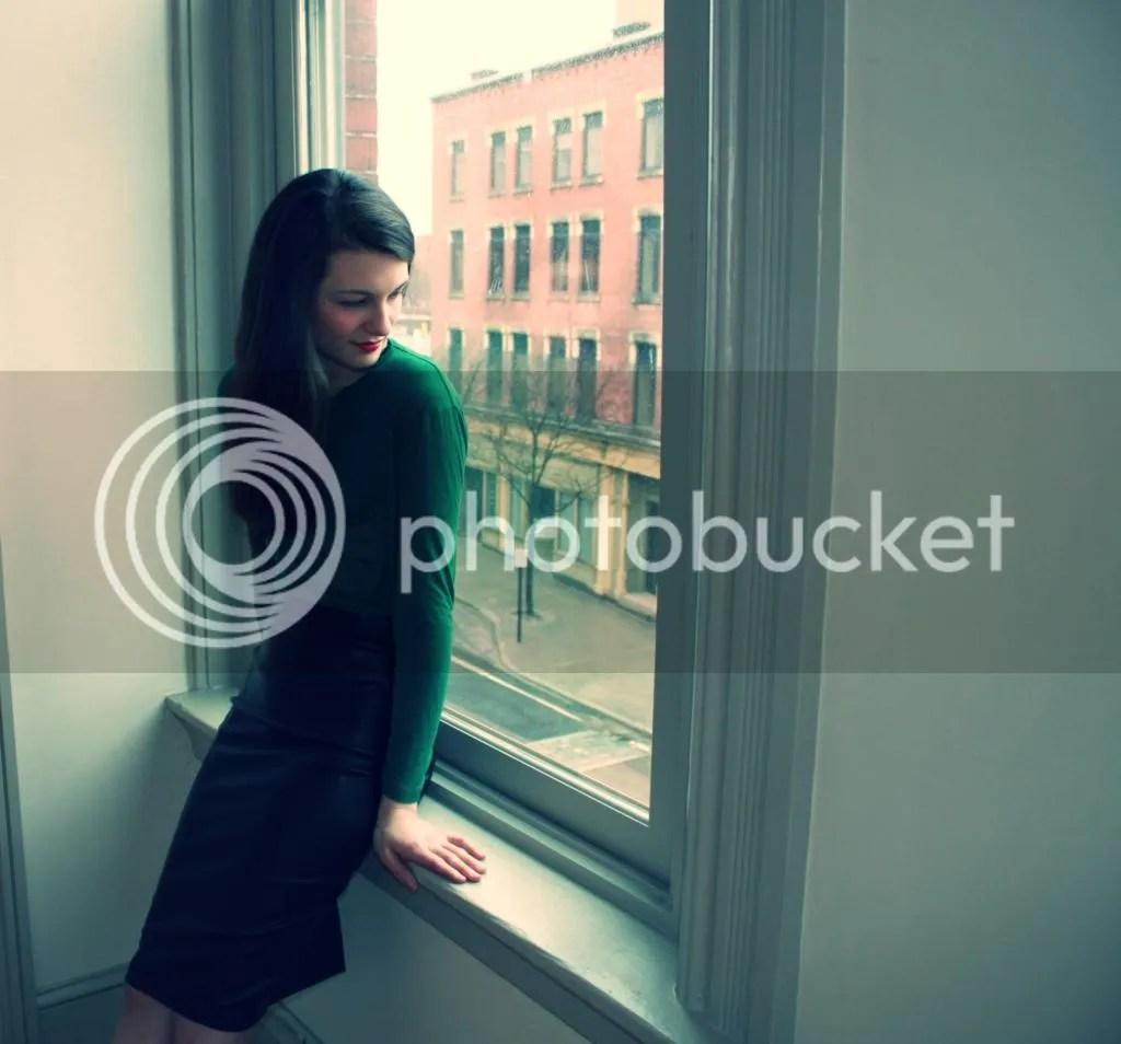 photo 586b4686-f02c-4070-a9d6-9c8194265c88.jpg