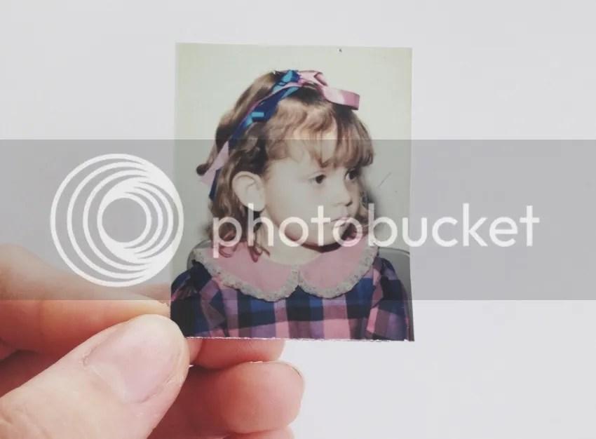 photo f39ee4dd-a94d-4546-b6e4-c1d40a66a650.jpg