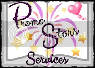 Promo Stars Services