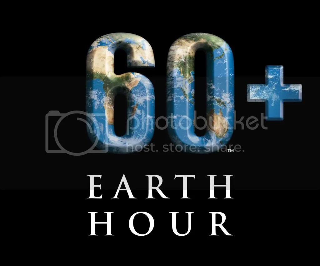 earth hour photo earthhour.jpg