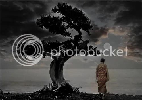spiritual counselor photo: Mystical Spiritual Travel t-mystical-spiritual-travel.jpg