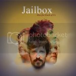 jailbox - one for each of us
