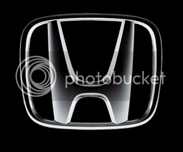 Honda on Car and Driver Magazine 10 Best Cars Benson Honda