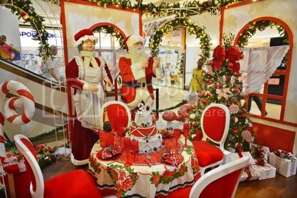 photo Diversatildeo Natal Shopping Piedade_zpsrujfdq6a.jpg
