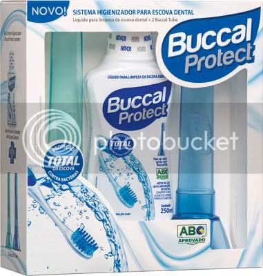 photo kit_buccal_protect_bx_zpswrwzhuax.jpg