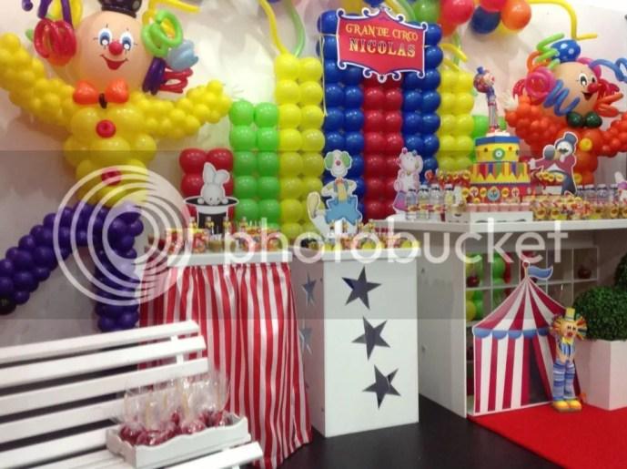 photo mesa-clean-festa-circo_zpsbel3vzjz.jpg