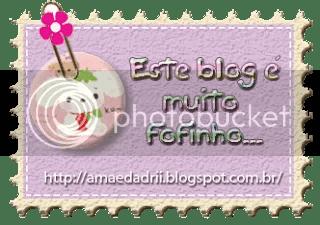 photo selinho-novo_zpsd08d3319.png