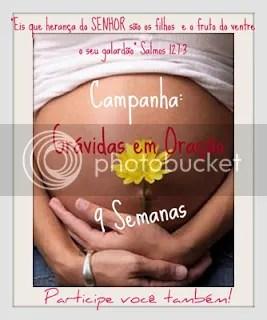 photo selinhosgravidas_zps17f483d2.jpg