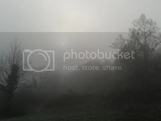 photo 004_zps9143f728.jpg
