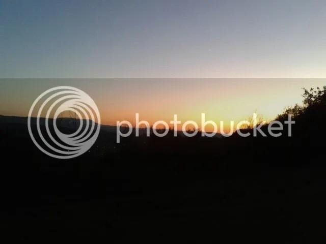 photo 044_zpse77b2c82.jpg