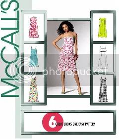 McCalls 4440