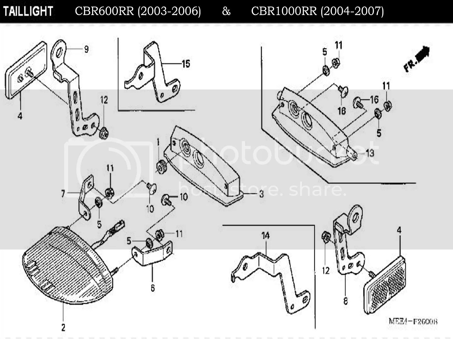 tags: #2013 mini cooper wiring diagram#wiring diagram 2005 mini cooper#main  relay 2003 mini cooper#2007 mini cooper fuse diagram#mini cooper fuse box