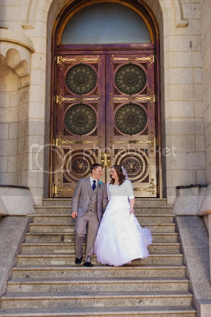photo FulmerWeddingTemple2KSimmons_38_zpsext9nw10.jpg