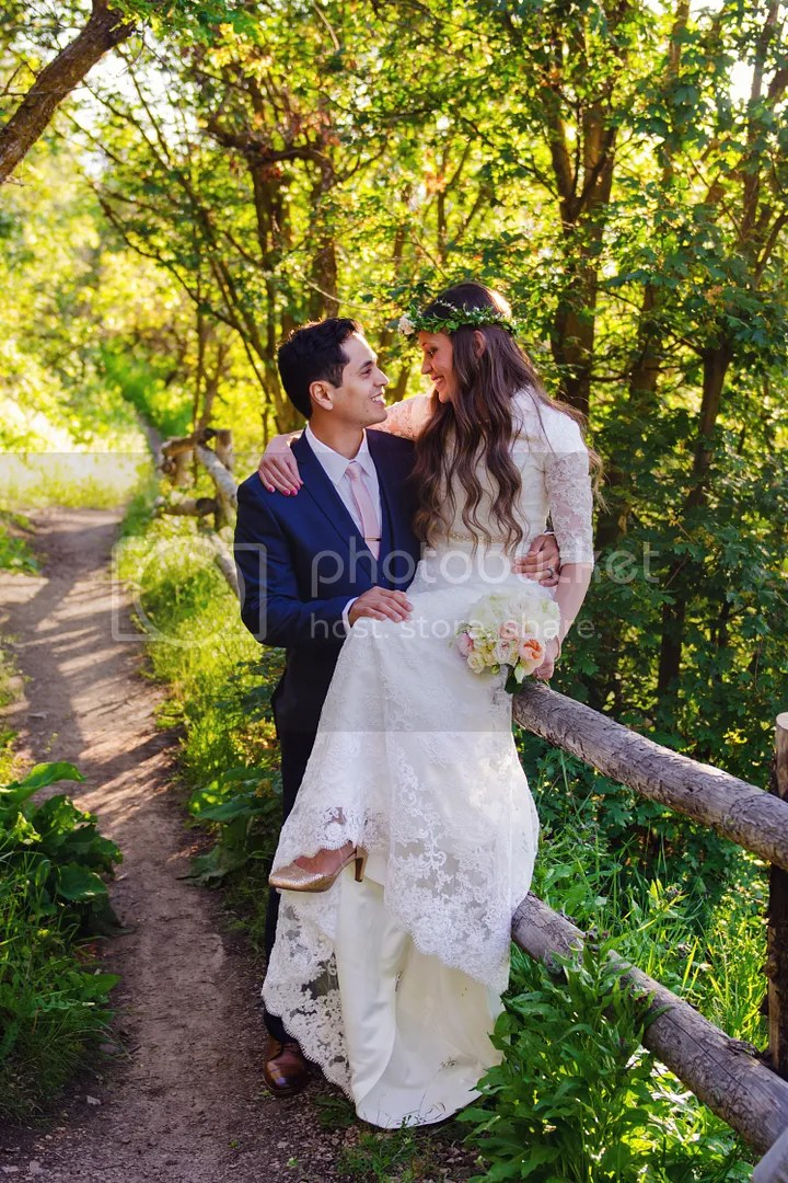 photo HandJBridals3KSimmons_35_zpsqmivjhyk.jpg