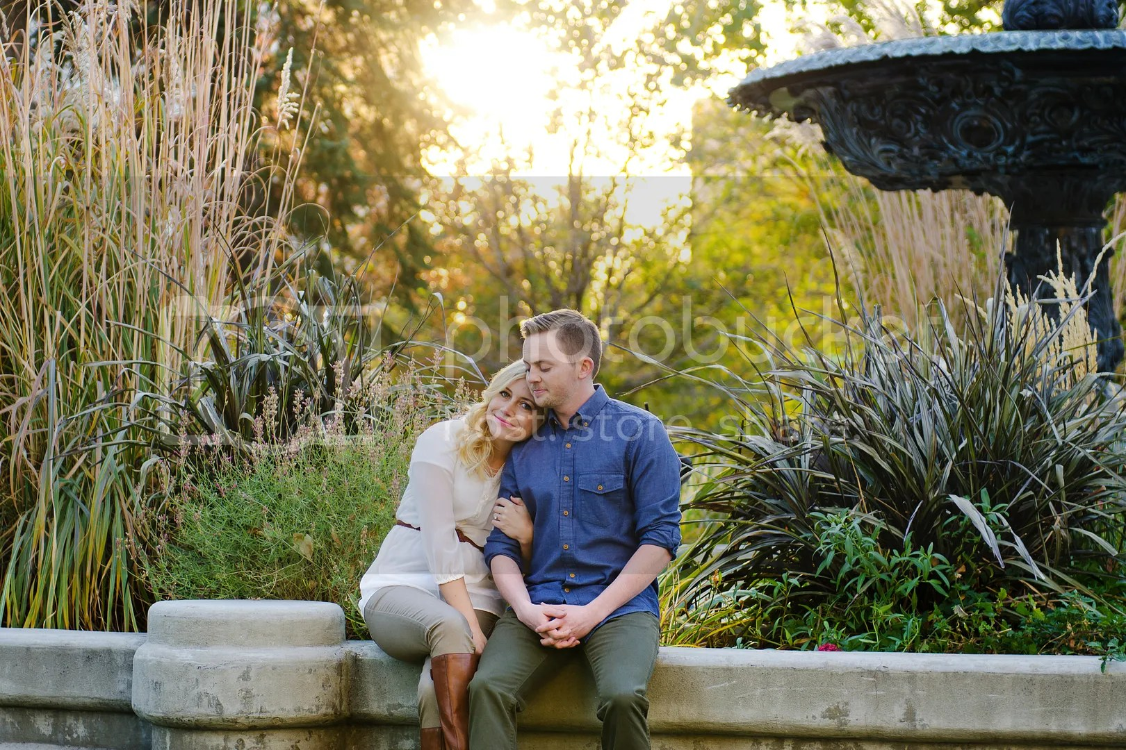 photo JandJengagements2_KaraSimmons_6_zpsx4kjmifo.jpg