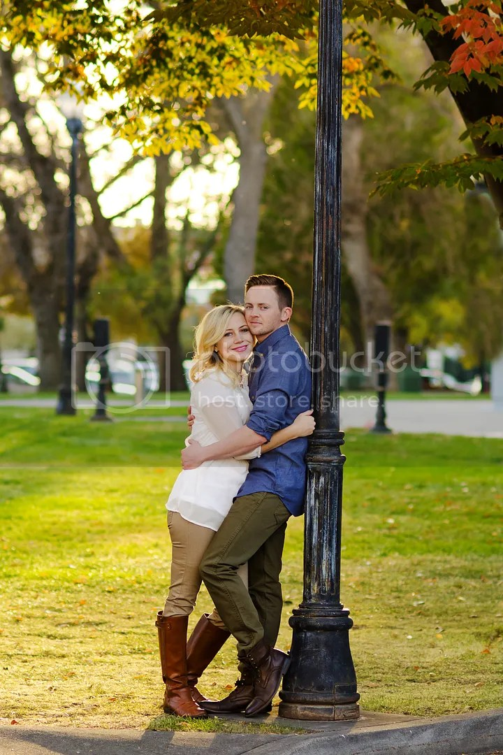 photo JandJengagements4_KaraSimmons_2_zpskmdcjicv.jpg