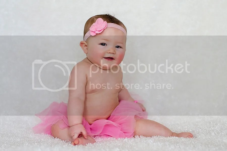 photo Kyree6months_KaraSimmons_23_zps14120137.jpg