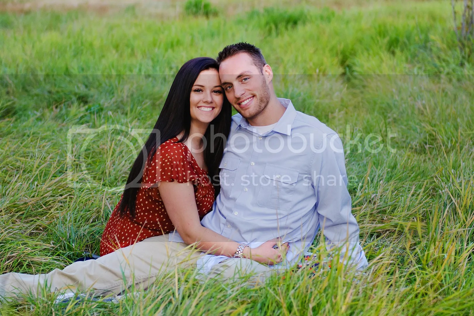 photo PandLEngagements2_KaraSimmons_6_zpsc6c1ab21.jpg