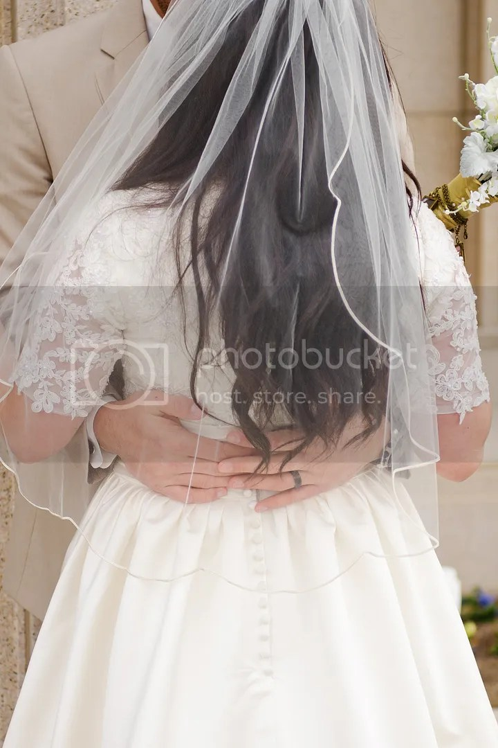 photo QandLWedding_KaraSimmons_137_zpsowijhi9j.jpg