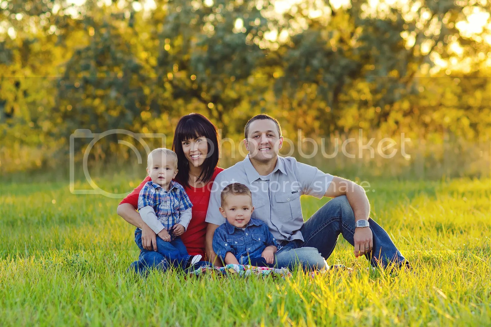 photo Smithfamily2014_KaraSimmons_1_zps5318e6fa.jpg