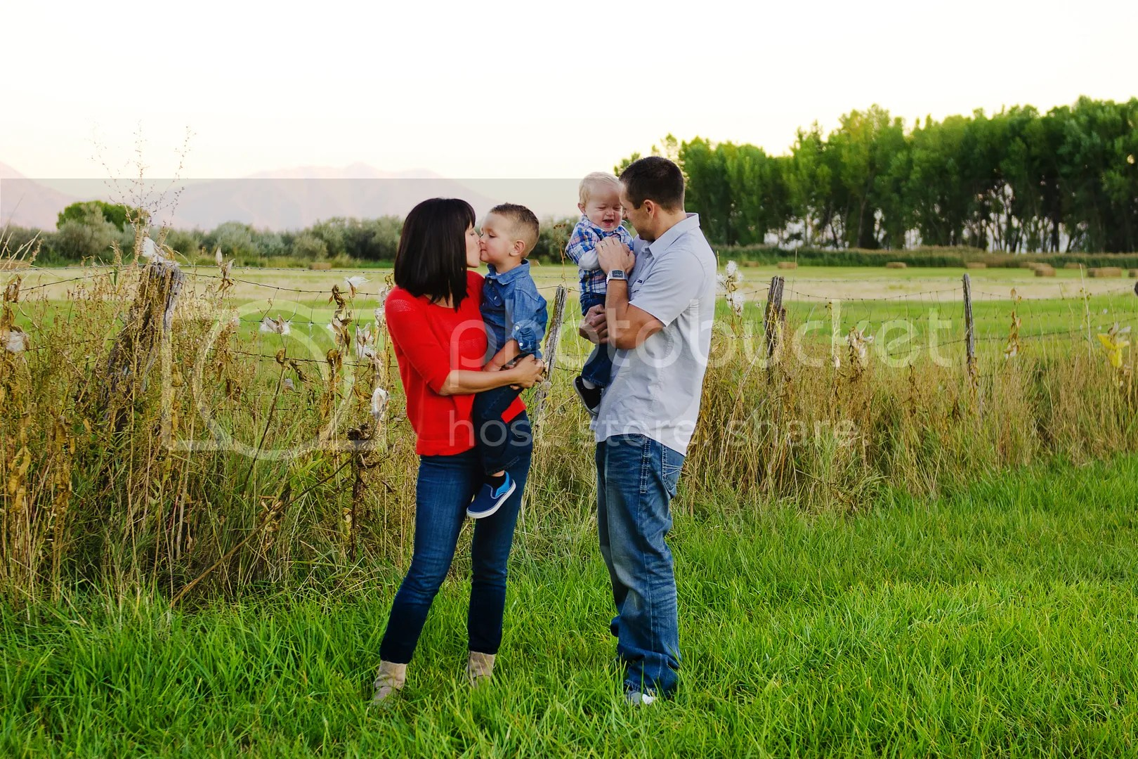 photo Smithfamily2014_KaraSimmons_28_zps2698761d.jpg