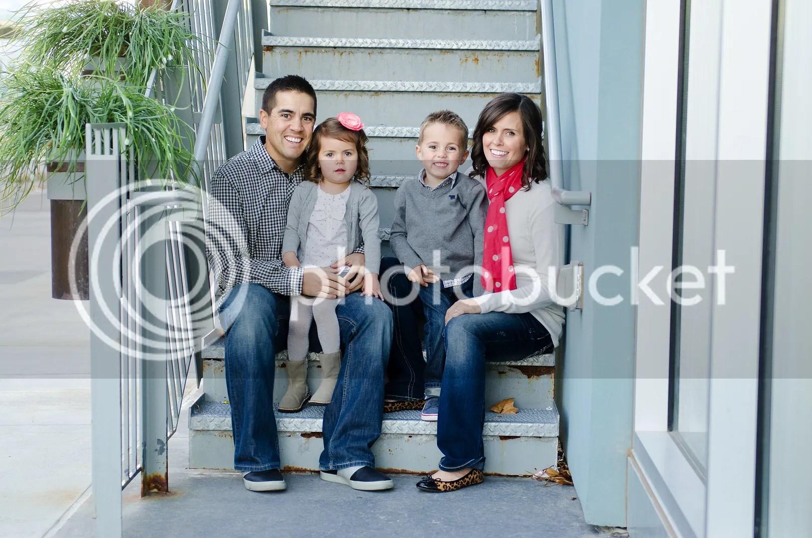 photo Wfamily2014_KaraSimmons_43_zps7d974177.jpg