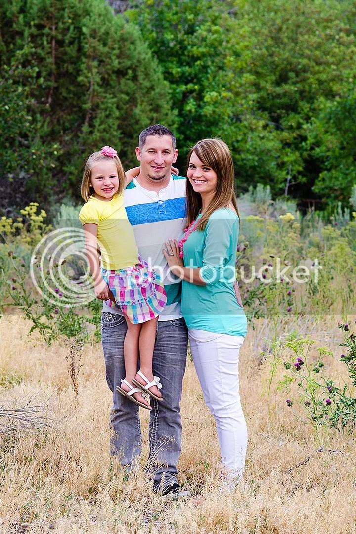 photo Rfamily2013_KaraSimmons_8_zps0c4c21bc.jpg