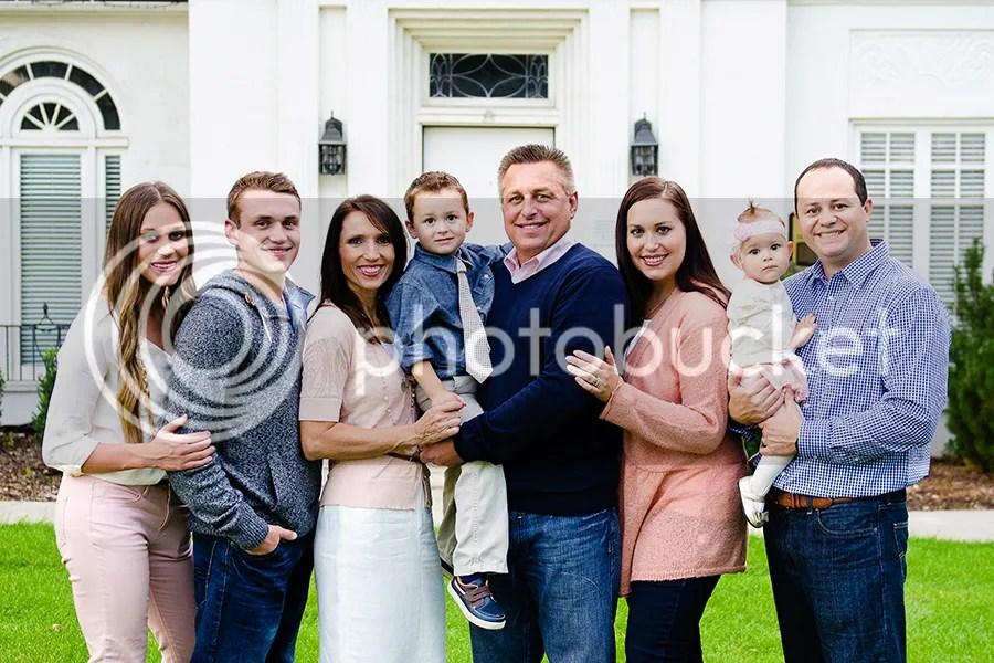 photo McKeefamily_KaraSimmons_52_zpsaca24dea.jpg