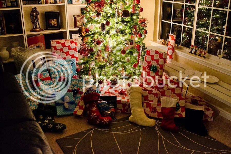 photo Dec252013_KaraSimmons_8_zps60b16837.jpg