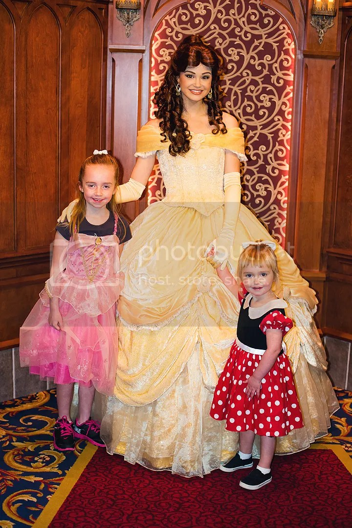 photo DisneylandKSimmons_23_zpsctwllepj.jpg