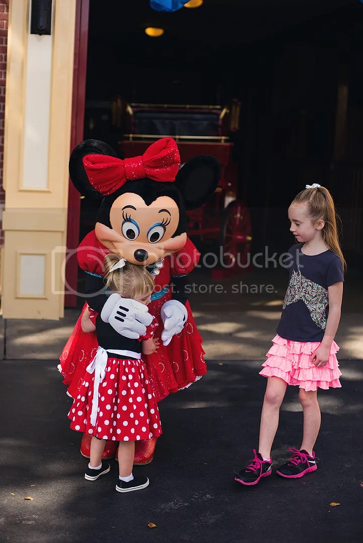photo DisneylandKSimmons_28_zps54ogjx7e.jpg