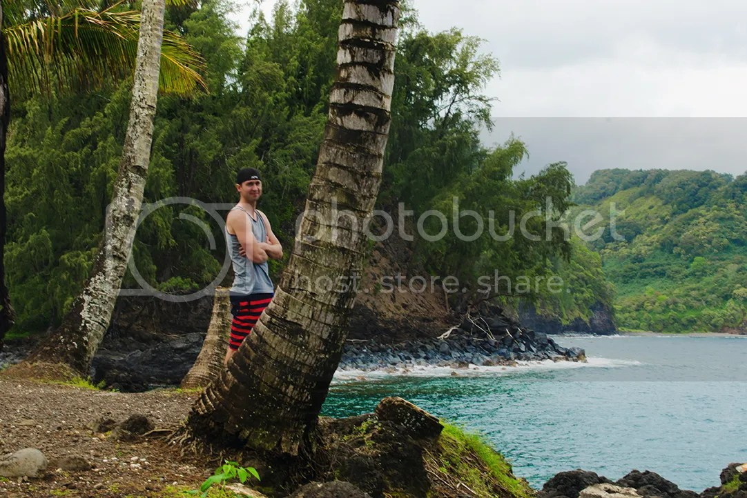 photo Hawaii2015KSimmons_35_zpsnfhzzk8u.jpg