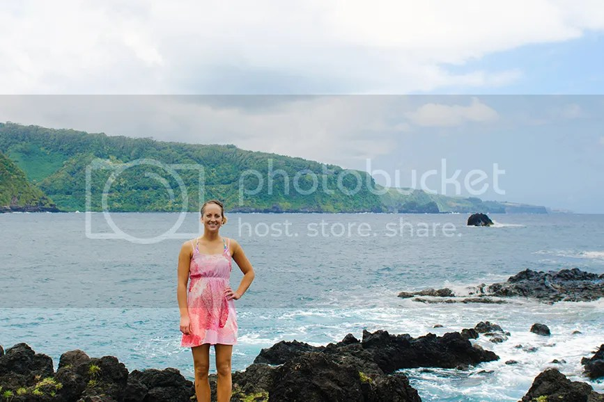 photo Hawaii2015KSimmons_37_zpsrs8z4xxh.jpg